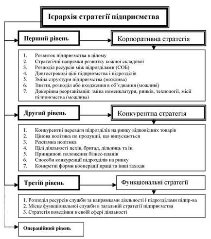 Права людини в медіаосвіті та медіадіяльності в Україні by